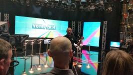 2nd debate 2