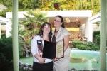 getting certificate