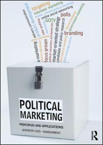 markets topic politics government