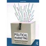 PM textbook 2nd edjpeg