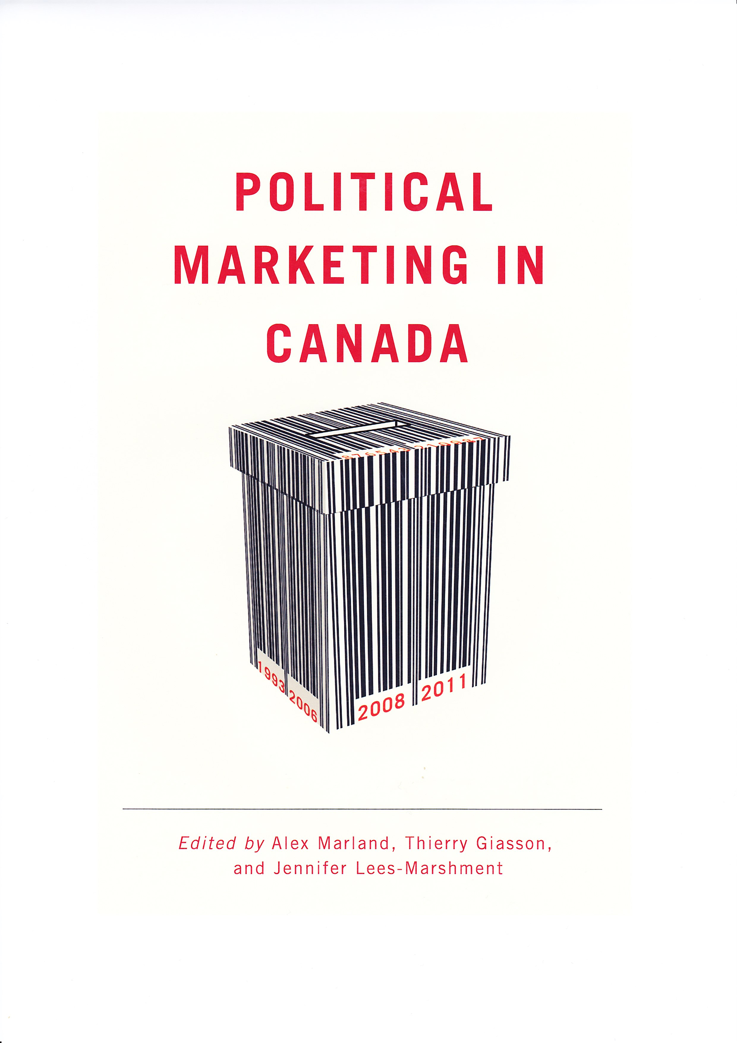 interest groups and political parties relationship marketing