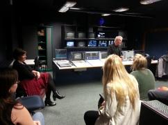 POP Media training 2013 (1)