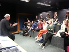 POP Media training 2013 (2)