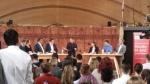 Youth debate NZ 2017(26)